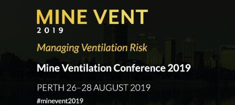 Encore Monitoring + Mine Vent 2019