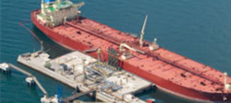 Honeywell: Experts in Marine Gas Detection & Safety