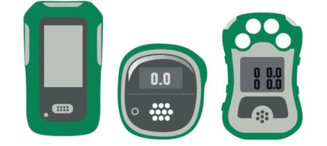 How to Select the Right Gas Detection Solution?