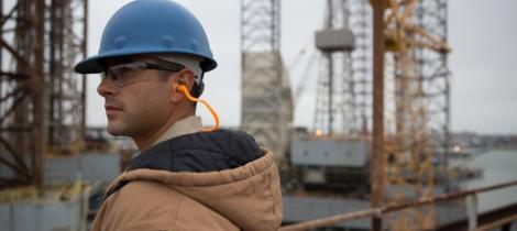 Safety Pre-Checks and Entry Permits in Confined Space Entry