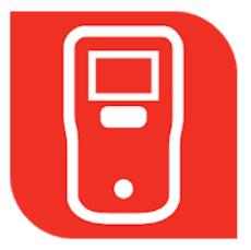 BW Clip 4 App