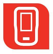 BW Ultra App