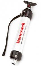 Colorimetric Gas Detection Tubes Sample Pump
