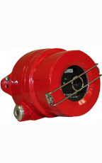 FS10-R Flame Detector