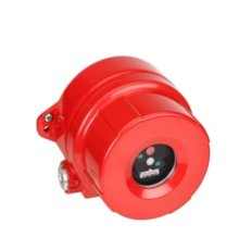 FS24X Red Flame Detector