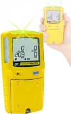 BW GasAlert Max XT II Personal Multi-Gas Detector