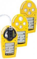 BW-Technologies-GasAlert-Micro-5-series-personal-gas-detector