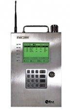 FMC2000