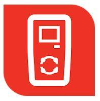 MicroClip X3 App
