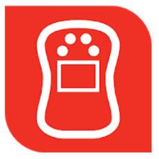 MicroRAE App