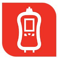 MultiRAE Pro App