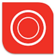 OELD App