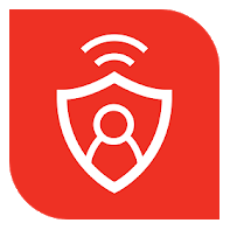 Safety Communicator App Logo