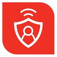 Safety Communicator App Logo
