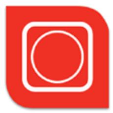 Sensepoint App