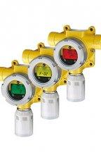 Sensepoint XCD Gas Detection Transmitter