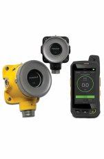 Sensepoint XRL Gas Detector
