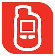 ToxiRAE Pro App